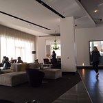 Hotel Sorella CITYCENTRE Foto