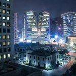 Hotel ShinShin Foto