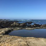 Glass Beach, Fort Bragg, CA