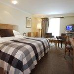 Foto de O'Callaghan Alexander Hotel