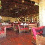 Photo of Grotto Restaurant