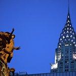 Grand Central & Chrysler Building (245031696)
