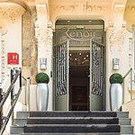 Photo of Hotel Renoir