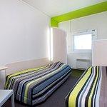 Photo of hotelF1 Reims Tinqueux