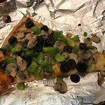 Pizza John's照片