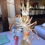Foto de Ganh Hao 2 Restaurant