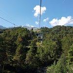 Photo of Alpine Coaster