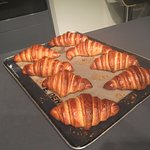 Foto de La Cuisine Paris - Cooking Classes