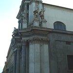 Chiese di San Carlo e Santa Cristina Photo