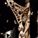 Photo of Musee du quai Branly - Jacques Chirac