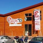 Photo of Grinto