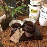 Crescencia Food and Coffee