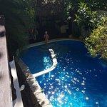 Foto de Hotel el Moro