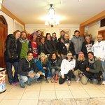 Hotel Tambo Titikaka Foto