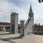 Photo of Haci Bayram Mosque (Haci Bayram Camii)