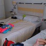 Photo of La Plage Noire Hotel & Resort