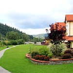 Photo of Hotel Julianin Dvor