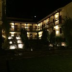 Photo de Casa Cartagena Boutique Hotel & Spa