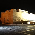 Photo of Paphos Harbour Castle