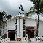 Photo of Iglesia de Concepcion Immaculada