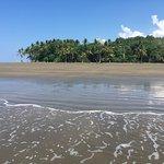Photo of Uvita Beach