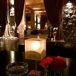 Photo of Michlifen Ifrane Suites & Spa