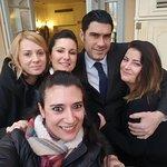 Photo de Hotel Relais dell'Orologio