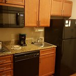 Candlewood Suites La Crosse Photo
