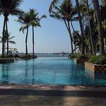 Photo of Vivanta by Taj - Malabar