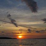 Seagull Cove Resort Foto