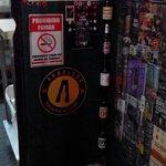 Photo of Artisan Brew Pub