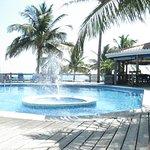 Foto de SunBreeze Hotel