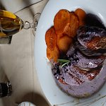 Photo of Steak House Lazur