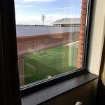Photo of Hotel Stayen