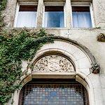 Cahernane House Foto