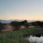 Foto de Rosendal Winery & Wellness Retreat