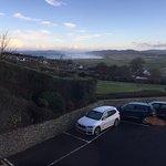 Photo de Ballyliffin Lodge & Spa Hotel