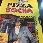Photo of Pizza Bocha