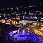 Photo de Rio Buzios Beach Hotel