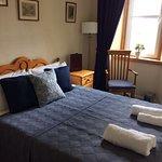 Inveroran Hotel Photo