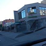 Photo of Pizzeria Alcatraz