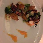 Photo de Restaurante Amador