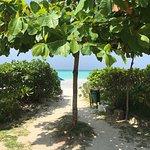 Photo of Acajou Beach Resort