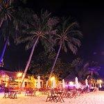 Photo de Sea Star Resort
