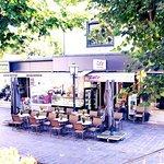 Photo of Alpz Cafe