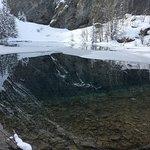Foto de Grassi Lakes