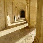 Cathedral of Almeria Foto