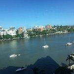 Stamford Plaza Brisbane Foto