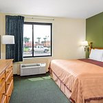 SureStay Hotel by Best Western San Antonio Northeast Photo