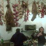 Photo of Vinaino di Parte Guelfa